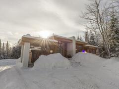 cottage-for-rent_charlevoix_78225