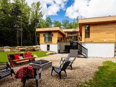 cottage-for-rent_charlevoix_94749