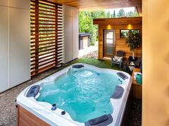 cottage-for-rent_charlevoix_94752