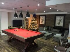 cottage-for-rent_charlevoix_96341