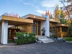 cottage-rental_l-ambitieux-de-charlevoix_118548