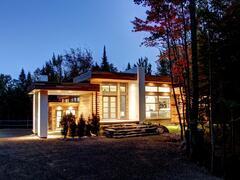 cottage-rental_l-ambitieux-de-charlevoix_50269
