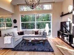 cottage-rental_l-ambitieux-de-charlevoix_50272