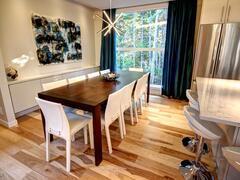 cottage-rental_l-ambitieux-de-charlevoix_50274