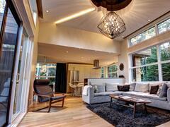 cottage-rental_l-ambitieux-de-charlevoix_50280