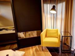 cottage-rental_l-ambitieux-de-charlevoix_50283