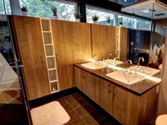 cottage-rental_l-ambitieux-de-charlevoix_50288