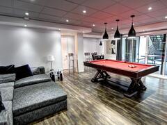 cottage-rental_l-ambitieux-de-charlevoix_50295