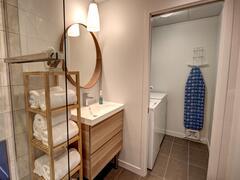 cottage-rental_l-ambitieux-de-charlevoix_50303
