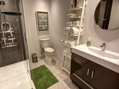 cottage-rental_l-ambitieux-de-charlevoix_50305