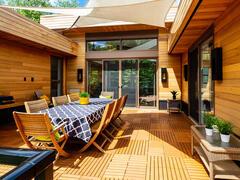 cottage-rental_l-ambitieux-de-charlevoix_94750