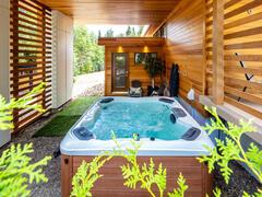 cottage-rental_l-ambitieux-de-charlevoix_94751