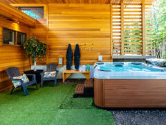 cottage-rental_l-ambitieux-de-charlevoix_94753