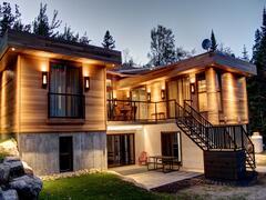 rent-cottage_Petite-Rivière-St-François_50271