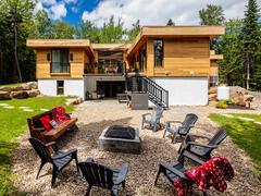 rent-cottage_Petite-Rivière-St-François_94755