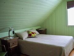 chalet-a-louer_chaudiere-appalaches_44873