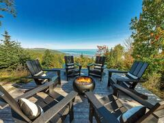 chalet-a-louer_charlevoix_111867