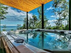 chalet-a-louer_charlevoix_111879