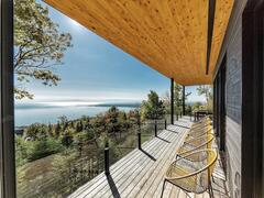 chalet-a-louer_charlevoix_111888