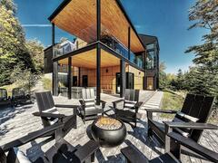 cottage-for-rent_charlevoix_111870
