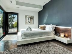 cottage-for-rent_charlevoix_111873