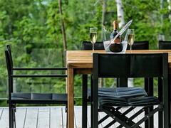 cottage-for-rent_charlevoix_111876