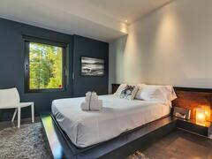 cottage-for-rent_charlevoix_111882