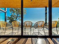 cottage-rental_secret-de-charlevoix_111871