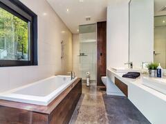 cottage-rental_secret-de-charlevoix_111874