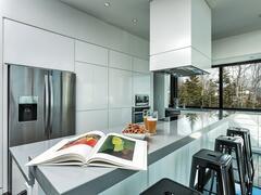cottage-rental_secret-de-charlevoix_111880
