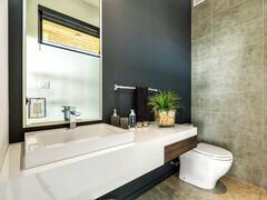 cottage-rental_secret-de-charlevoix_111883