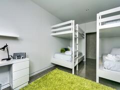 cottage-rental_secret-de-charlevoix_111886