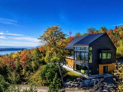 location-chalet_secret-de-charlevoix_111865