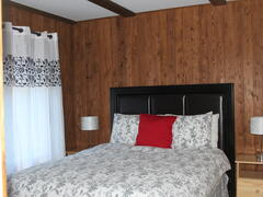 chalet-a-louer_charlevoix_50403