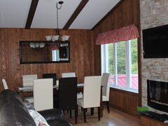 chalet-a-louer_charlevoix_50406