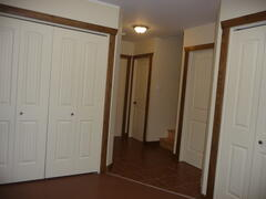 chalet-a-louer_charlevoix_50411