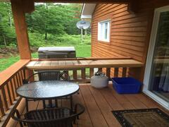 chalet-a-louer_charlevoix_55377