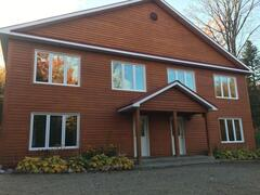 chalet-a-louer_charlevoix_88685