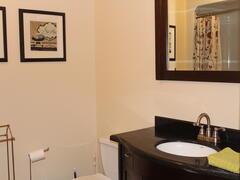 cottage-for-rent_charlevoix_50409