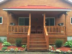 cottage-for-rent_charlevoix_58951