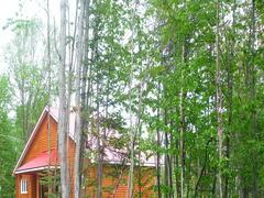 cottage-rental_15-min-ski-massif-1-condo-3-ch_44973