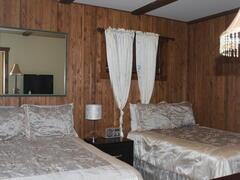 cottage-rental_15-min-ski-massif-1-condo-3-ch_50404