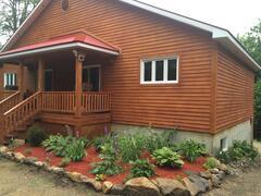 cottage-rental_15-min-ski-massif-1-condo-3-ch_58953