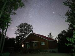cottage-rental_15-min-ski-massif-1-condo-3-ch_77959