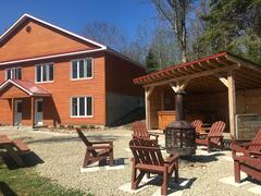 cottage-rental_15-min-ski-massif-1-condo-3-ch_92107