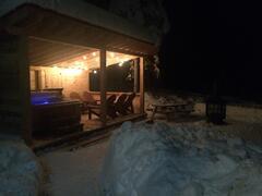 location-chalet_15-min-ski-massif-1-condo-3-ch_66695