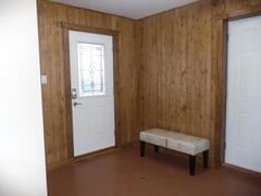 rent-cottage_Petite-Rivière-St-François_50412