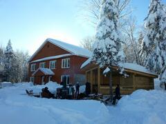 rent-cottage_Petite-Rivière-St-François_67568
