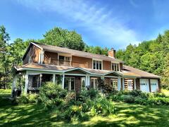 cottage-for-rent_eastern-townships_112194