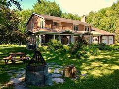 cottage-rental_chalet-bord-de-l-eau_112196